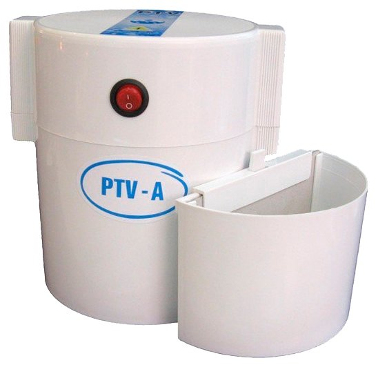 Ионизатор ИВА PTV-A