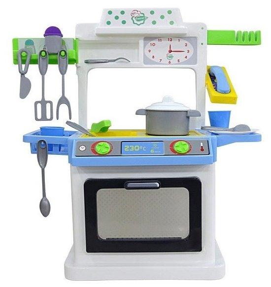 Кухня Palau Toys NATALI №4 43429