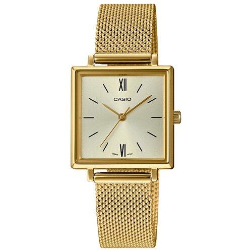 Наручные часы CASIO LTP-E155MG-9B цена 2017