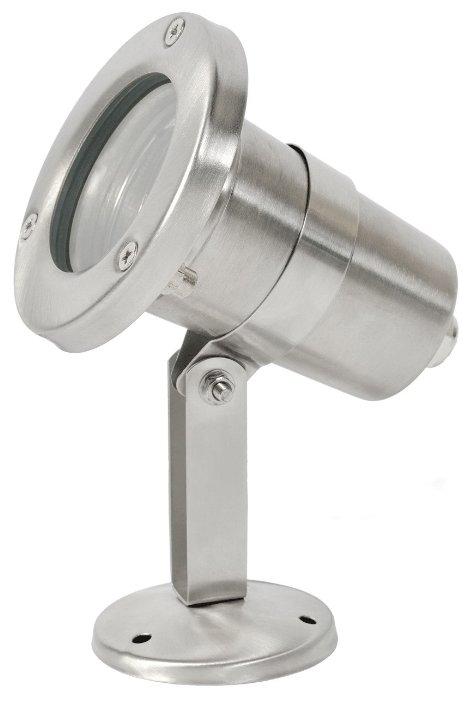 De Markt Уличный светильник Меркурий 807040301