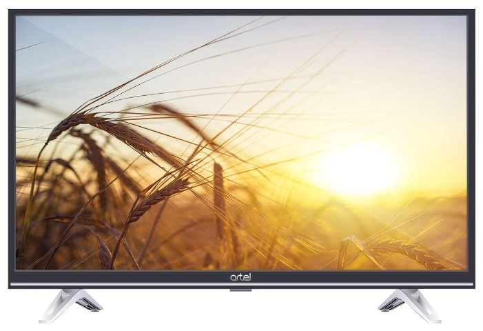 Телевизор Artel 43AF90G 43
