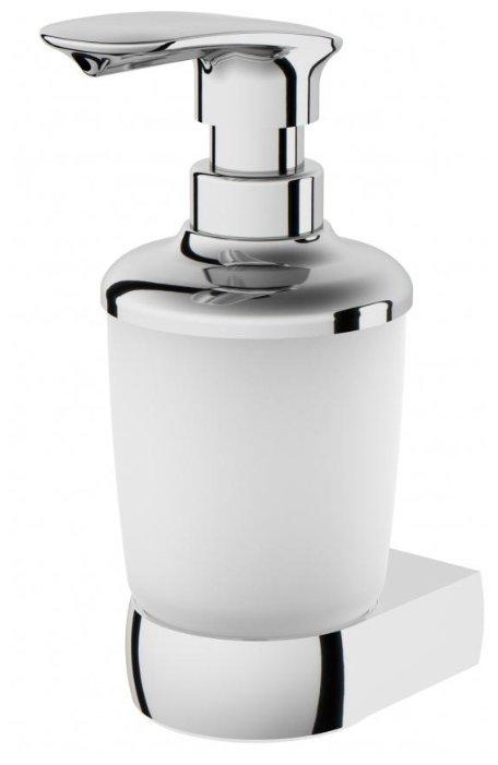 Дозатор для жидкого мыла AM.PM Sensation A3036900