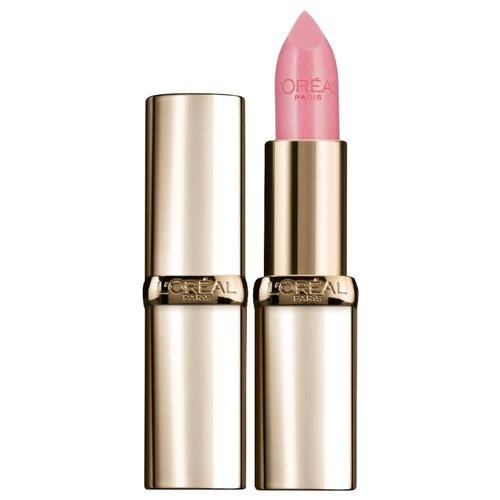 L'Oreal Paris Color Riche помада для губ увлажняющая, оттенок 303, Нежный розовый