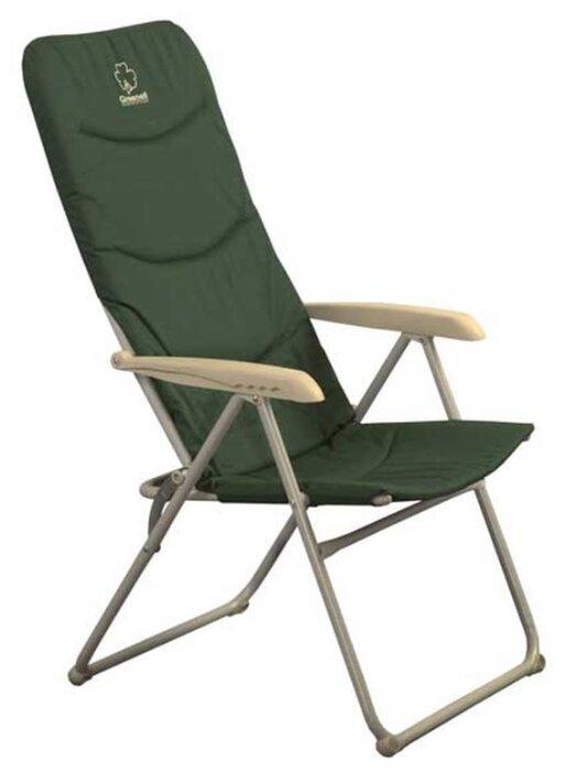Кресло GREENELL складное