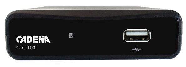 Цифровой ресивер dvb-t2 bbk smp001hdt2 в комплекте с антенной и кабелем 10 метров