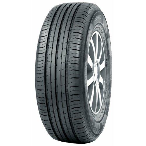 цена на Автомобильная шина Nokian Tyres Hakka C2 165/70 R14 89/87R летняя