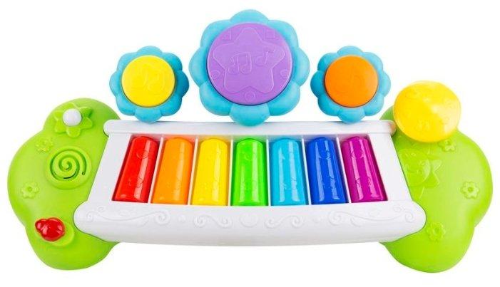 S+S Toys музыкальный центр Бамбини ES00662603