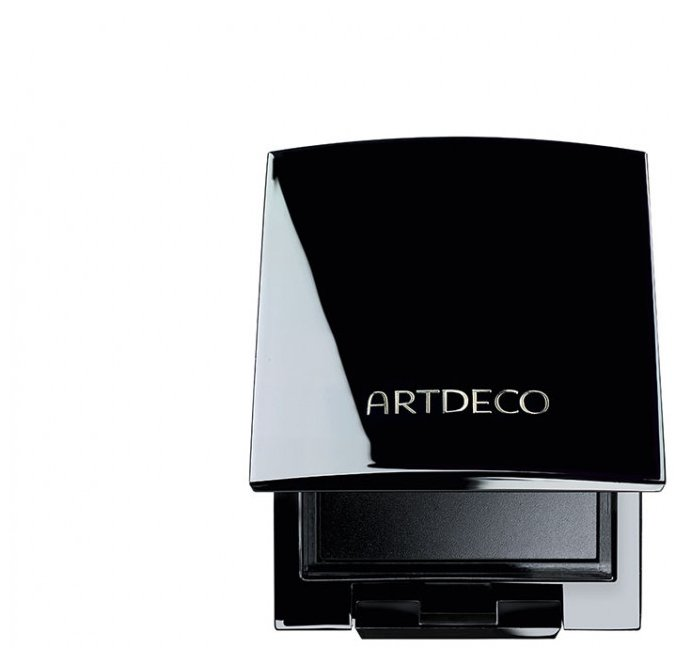 Футляр для косметики ARTDECO Beauty Box Duo