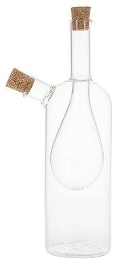 Best Home Kitchen Бутылка для масла и уксуса 5470011