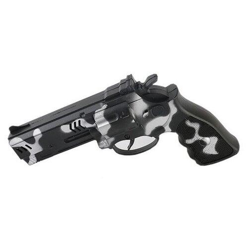 Купить Пистолет Shantou Gepai (508B-7), Игрушечное оружие и бластеры