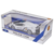 Легковой автомобиль Yako Police - safeguard world peace (Y19818017) 1:12 25 см