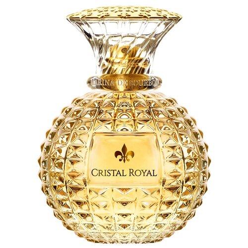 Парфюмерная вода Marina de Bourbon Cristal Royal 100 млПарфюмерия<br>