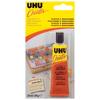Клей универсальный UHU Creativ 47330