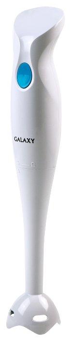 Купить Погружной блендер Galaxy GL2105 (2018) в интернет-магазине на Яндекс.Маркете. Характеристики, цена Погружной блендер Galaxy GL2105 (2018) на Яндекс.Маркете