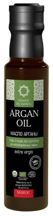 ArganOil Масло аргановое из необжаренных зерён