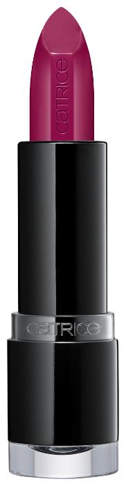 CATRICE Помада для губ Ultimate Colour Lipstick