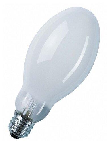 Лампа газоразрядная OSRAM HWL, E27, 250Вт