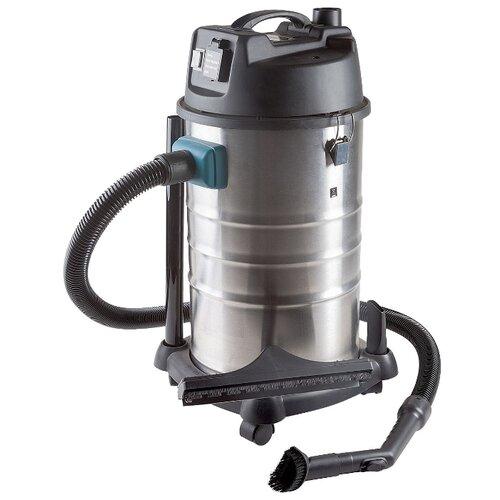 Профессиональный пылесос Bort BSS-1230 1200 Вт