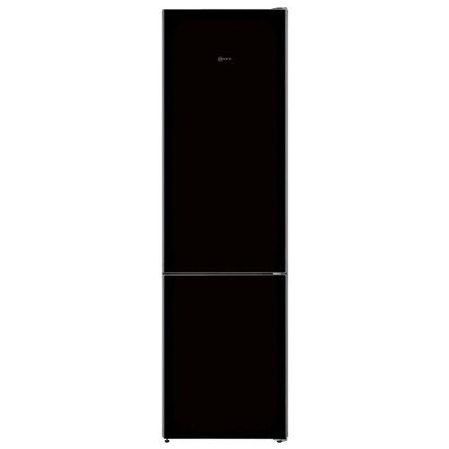 цена на Холодильник NEFF KG7393B30R