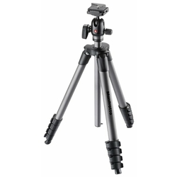 Штатив Manfrotto MKCOMPACTADVBH (Compact Advanced)