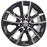 Колесный диск Neo Wheels 670