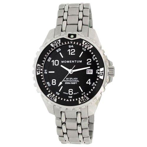Наручные часы Momentum 1M-DN11BB00 momentum 1m sn92bs0