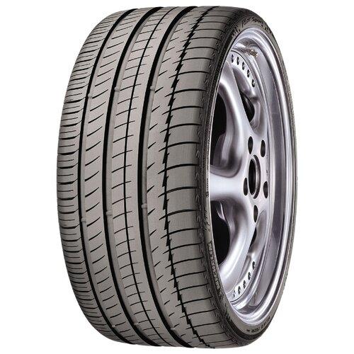 цена на Автомобильная шина MICHELIN Pilot Sport PS2 265/40 R18 101Y летняя