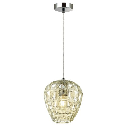Светильник Odeon light Maka 4715/1, E27, 60 Вт светильник odeon light pelo 4709 1 e27 60 вт