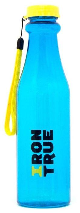 Бутылка IRONTRUE ITB921-750 0.75 л