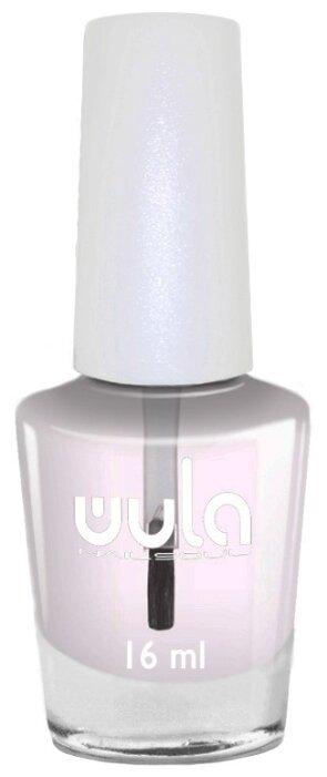 Верхнее покрытие WULA Super Dry Top Coat 16 мл