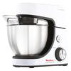 Комбайн Moulinex QA5101 Masterchef Gourmet