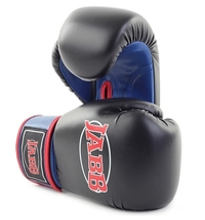 Боксерские перчатки Jabb JE-2015