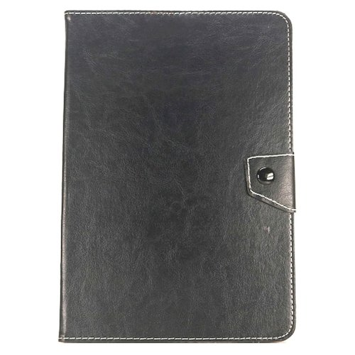 Чехол IT Baggage ITUNI89 универсальный для планшетов 8'', черный