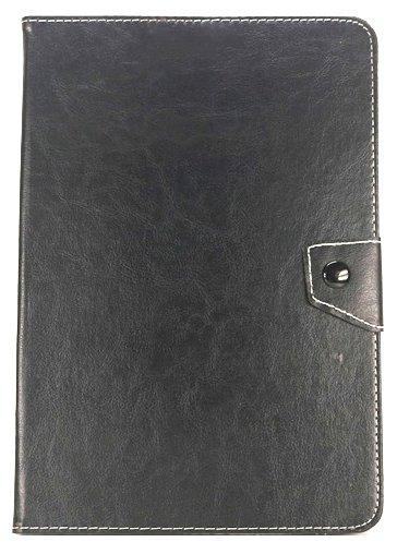 Чехол для планшета IT Baggage ITUNI89 универсальный