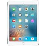 Планшет Apple iPad Pro 9.7 128Gb Wi-Fi + Cellular