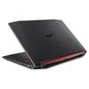 "Ноутбук Acer Nitro 5 (AN515-52-76X9 ) (Intel Core i7 8750H 2200 MHz/15.6""/1920x1080/12GB/1256GB HDD+SSD/DVD нет/NVIDIA GeForce GTX 1050 Ti/Wi-Fi/Bluetooth/Windows 10 Home)"