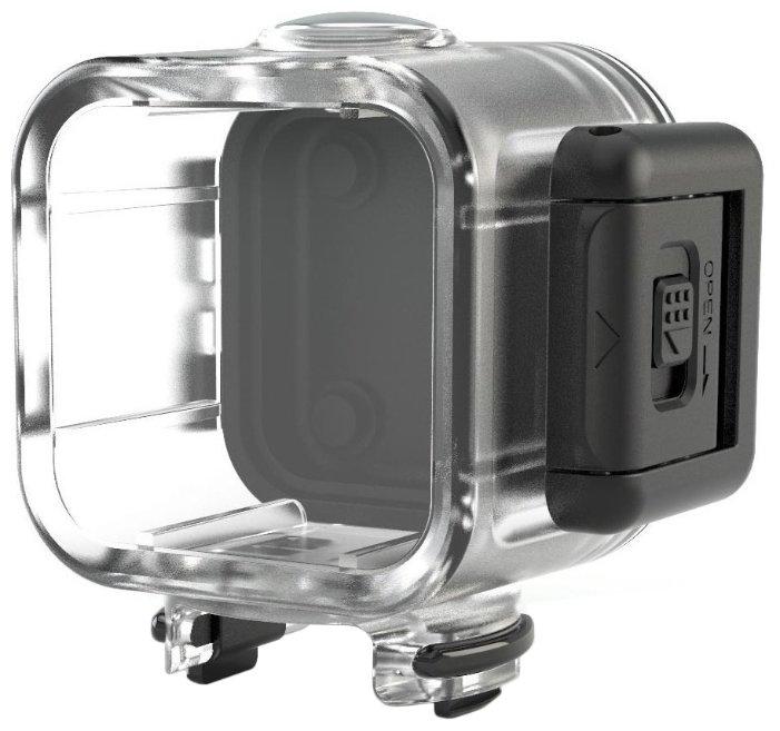 Кейс для камеры Polaroid Cube Waterproof Case Mount