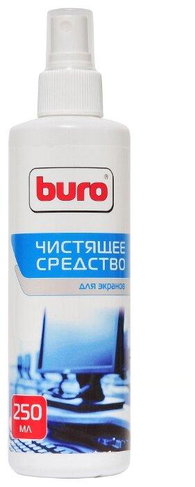 Buro BU-Sscreen чистящий спрей