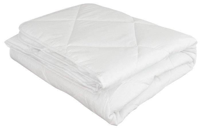 Одеяло OLTEX Жемчуг легкое