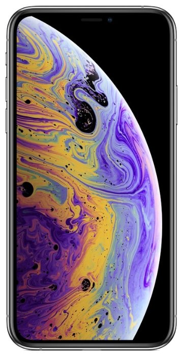 Apple Смартфон Apple iPhone Xs 64GB