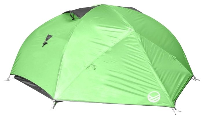 Палатка Halti Ruka 3