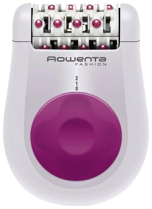 Rowenta Эпилятор Rowenta EP1030