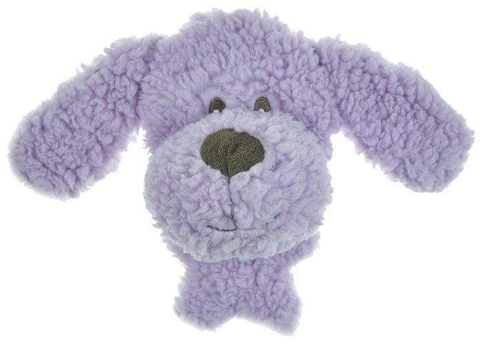 Игрушка для собак Aromadog Big Head Собачка (WB16954-3)