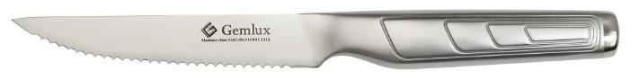 Gemlux Нож для стейка 12.5 см