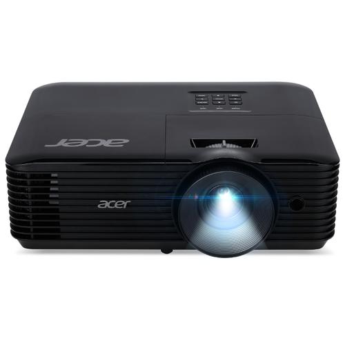 Фото - Проектор Acer X1127i проектор acer x168h
