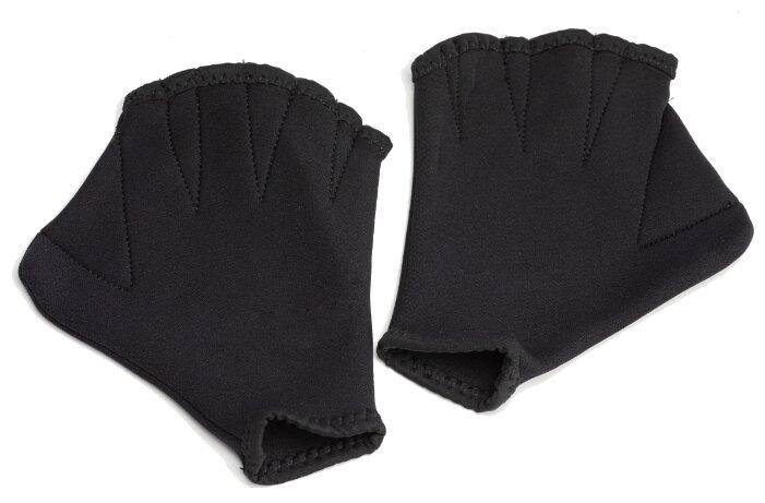 Перчатки с перепонками BRADEX из неопрена