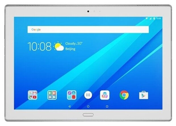 Планшет Lenovo Tab 4 Plus TB-X704F 32Gb