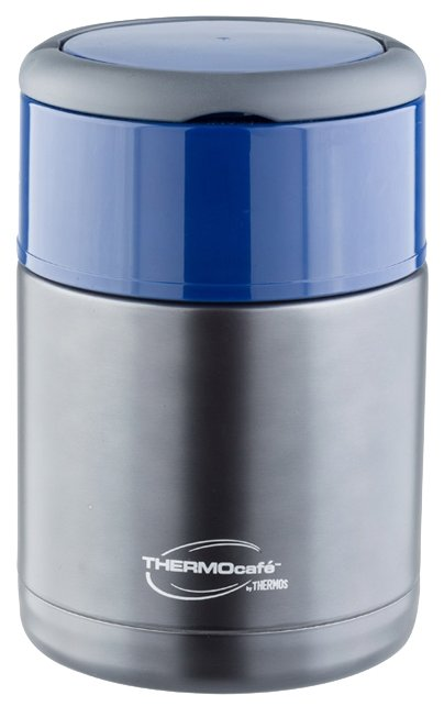 Термос для еды Thermos TS-3506 (0,8 л)