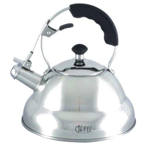 GIPFEL Чайник VISIT 1133 2 л