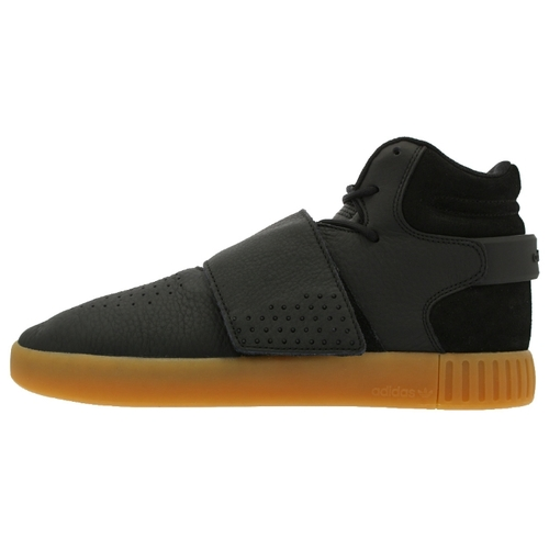 sneakers for cheap save up to 80% cheap price Кеды adidas Originals Tubular Invader Strap
